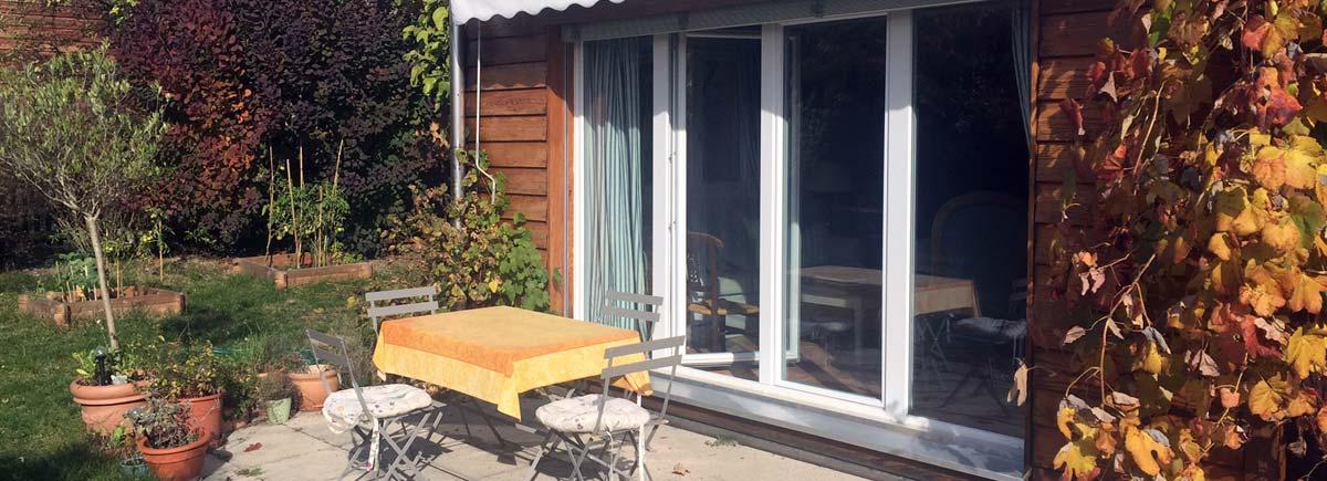 Flat shares Vaud canton in Romandy Switzerland - Cotacot